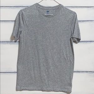 NWOT OLD NAVY s/s t-shirt